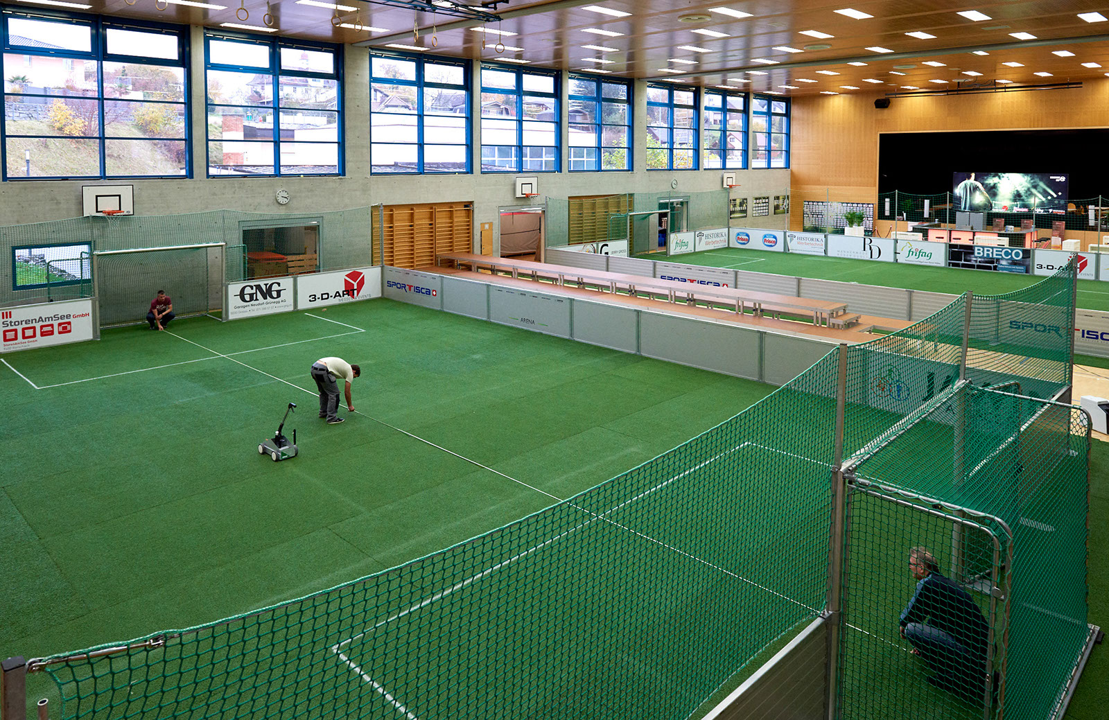 Bodensee-Cup_20171110_162505.jpg