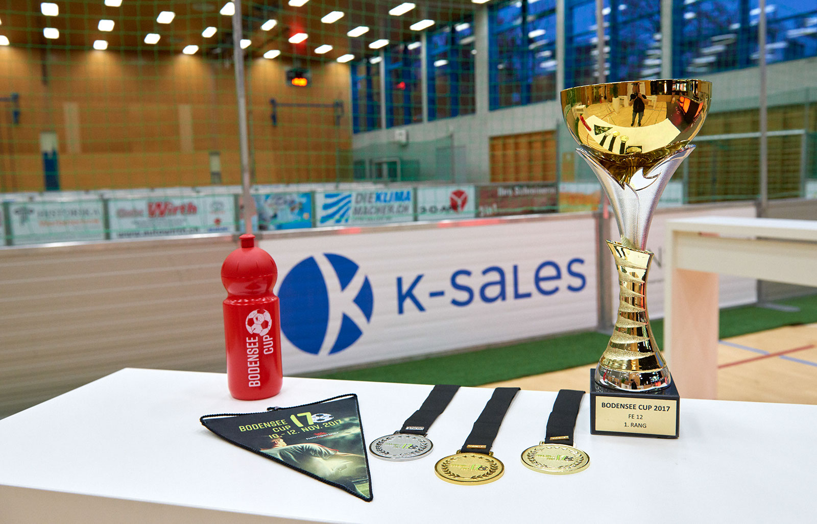 Bodensee-Cup_20171110_175135.jpg