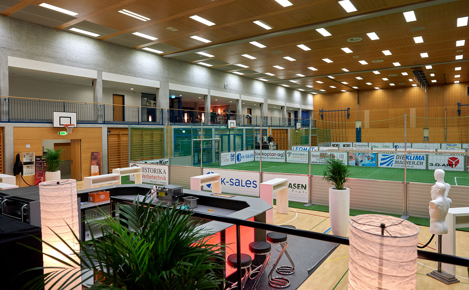 Bodensee-Cup_20171110_180215.jpg