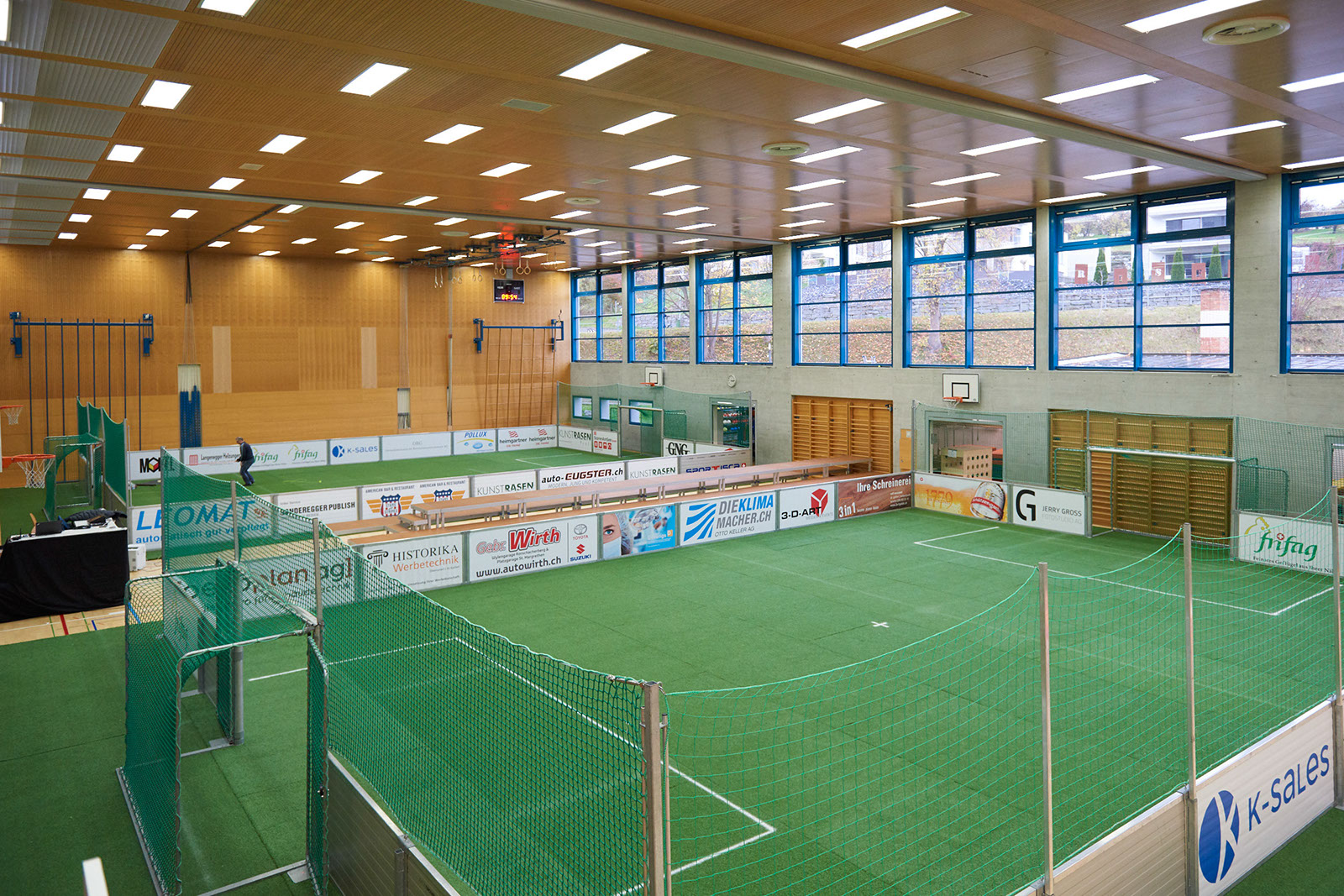 Bodensee-Cup_20171110_162115.jpg