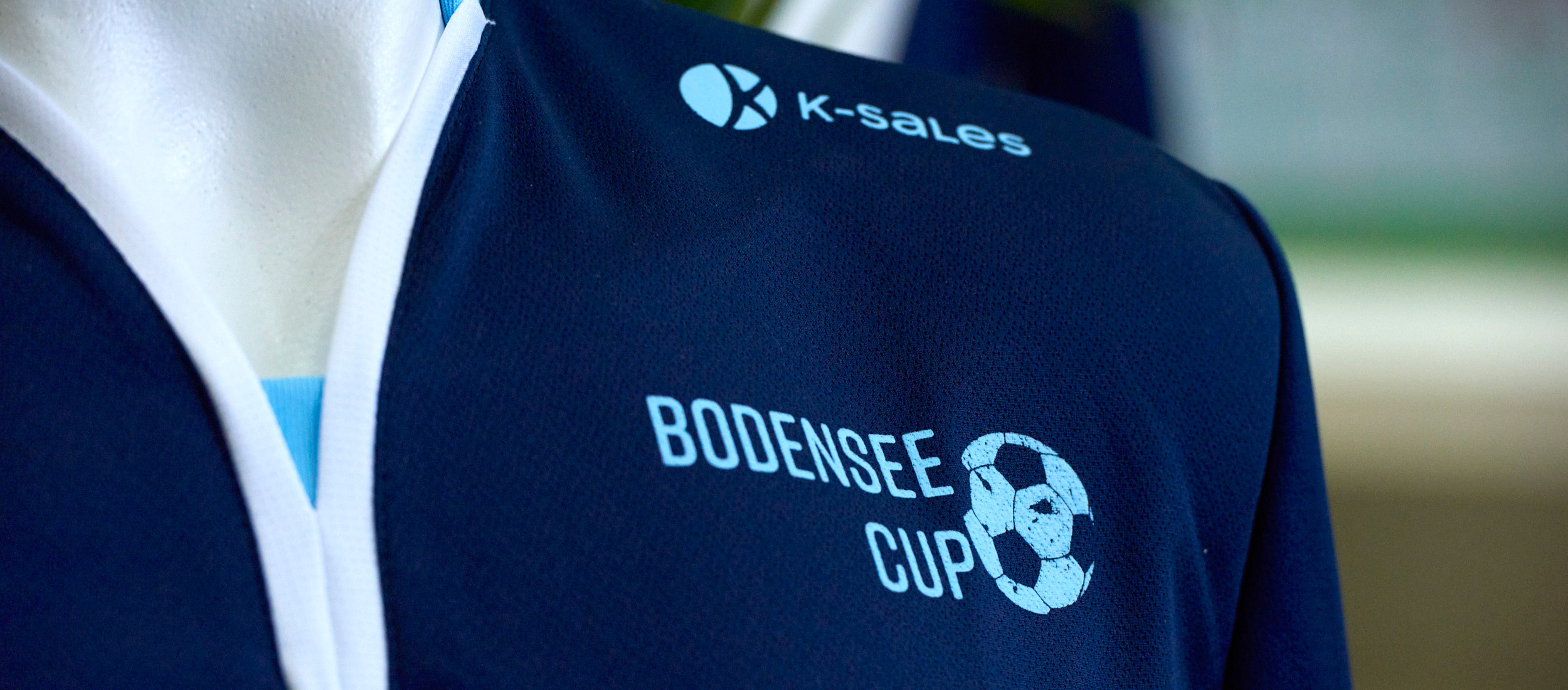 Bodensee-Cup_20171111_135215.jpg