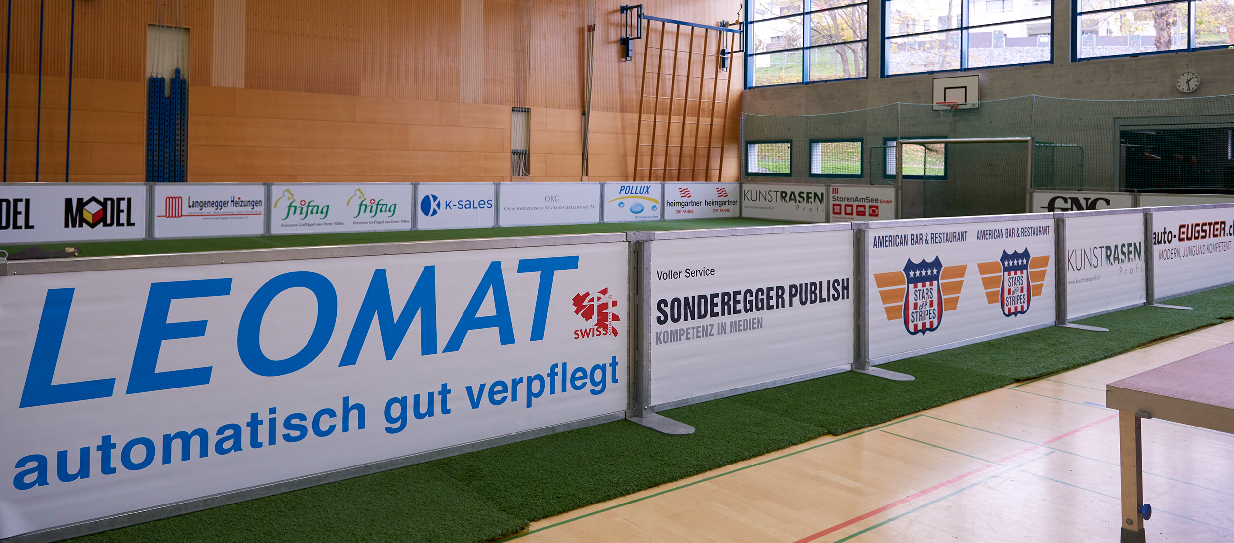 Bodensee-Cup_20171110_143536.jpg
