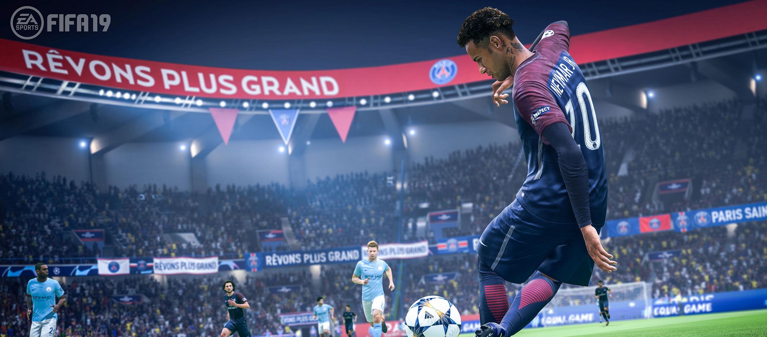 FIFA19_0708s.jpg