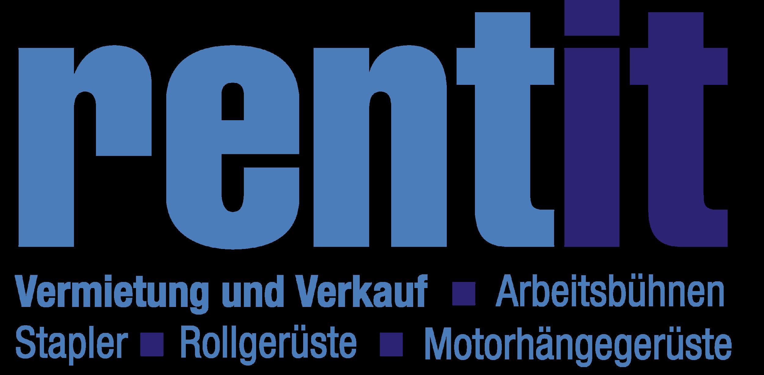 2016-10-24 rentit_logo_gross inkl.png