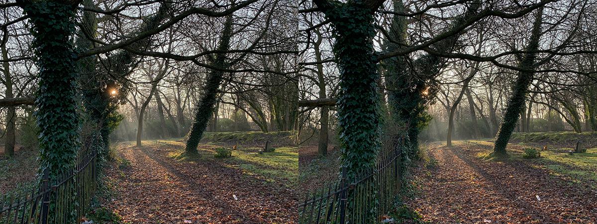 Birchfield Park