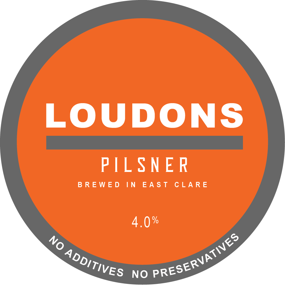 Pilsner tap badge.png