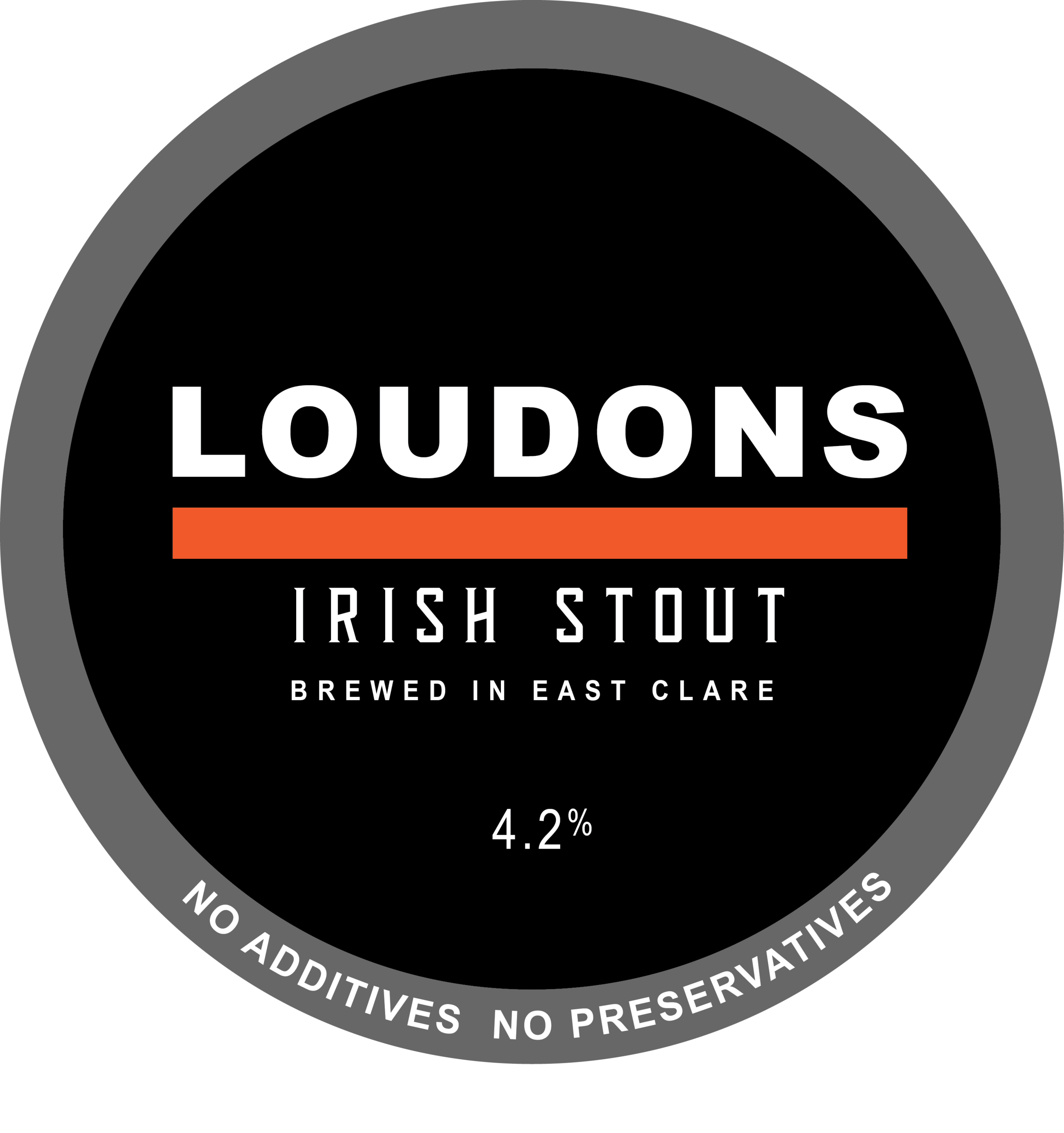 Irish Stout tap badge.png