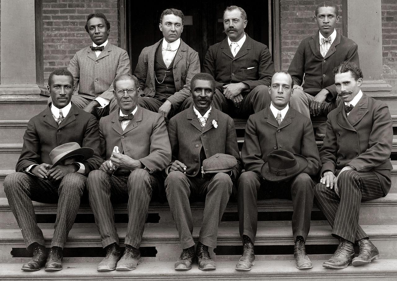 George_Washington_Carver,_ca._1902.jpg