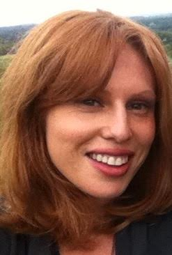 Annee Ackerman, Ph.D.