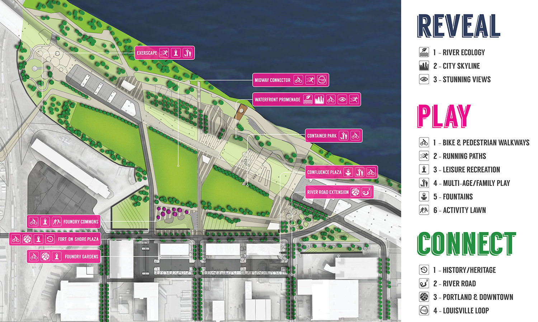 Waterfront_Park_2b.jpg