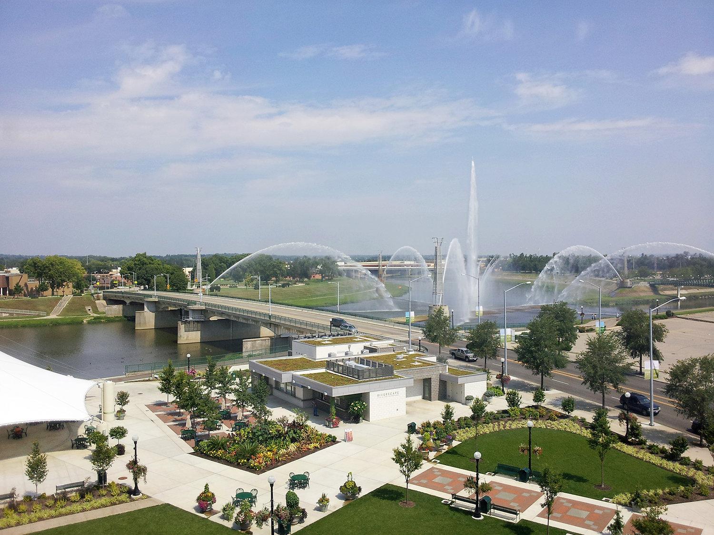 Dayton_Riverscape_4_right.jpg