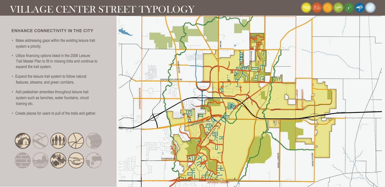 New Albany Strategic Plan_3.jpg