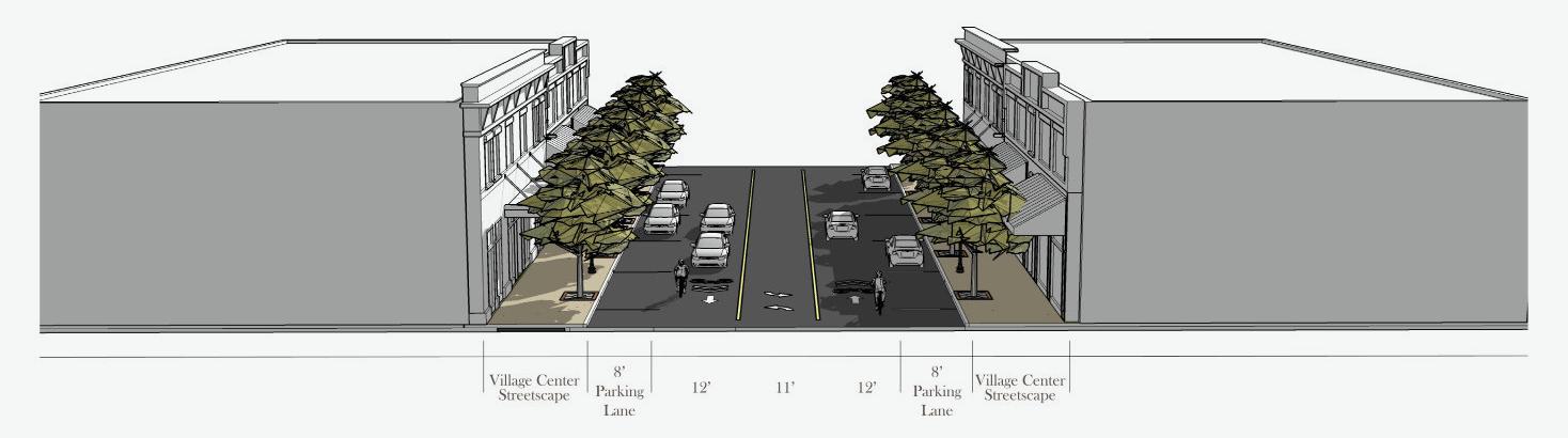 New Albany Strategic Plan_4.jpg