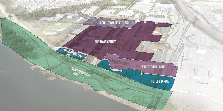 South_Clarksville_Redevelopment_Plan_2.jpg
