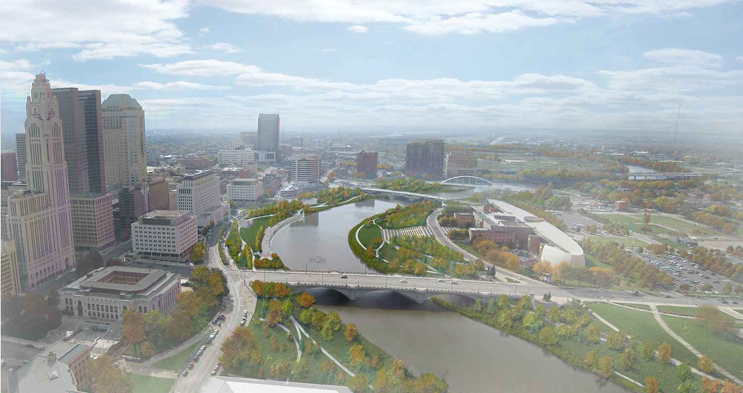 Scioto_Greenways_2_bottomleft.jpg