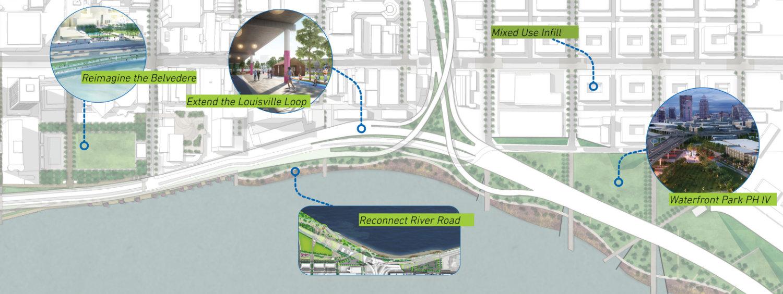 Louisville_Downtown_Master_Plan_2.jpg