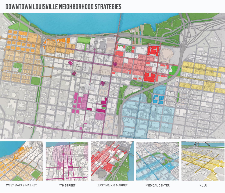 Louisville_Downtown_Master_Plan_3.jpg