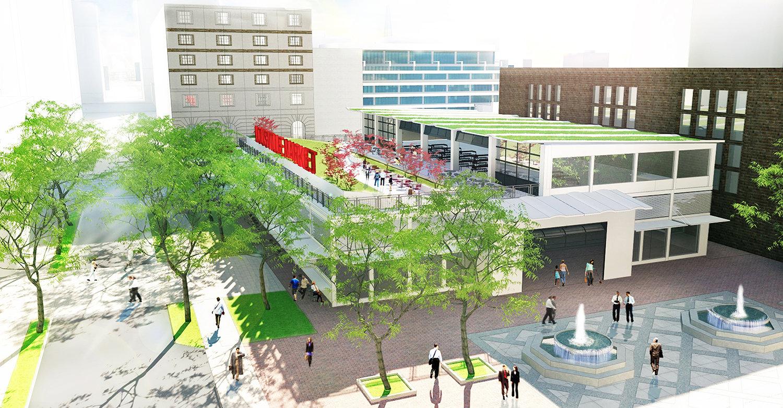 Louisville_Downtown_Master_Plan_5.jpg