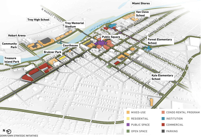 Troy_Riverfront_Strategic_Plan_3.jpg