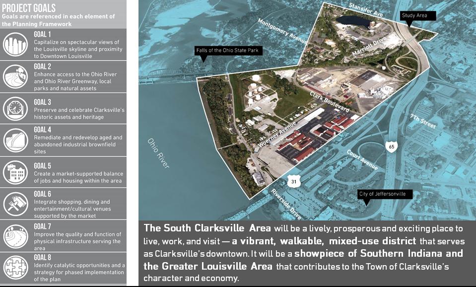 2017_INASLA_South Clarksville Redevelopment Plan_Powerpoint.jpg