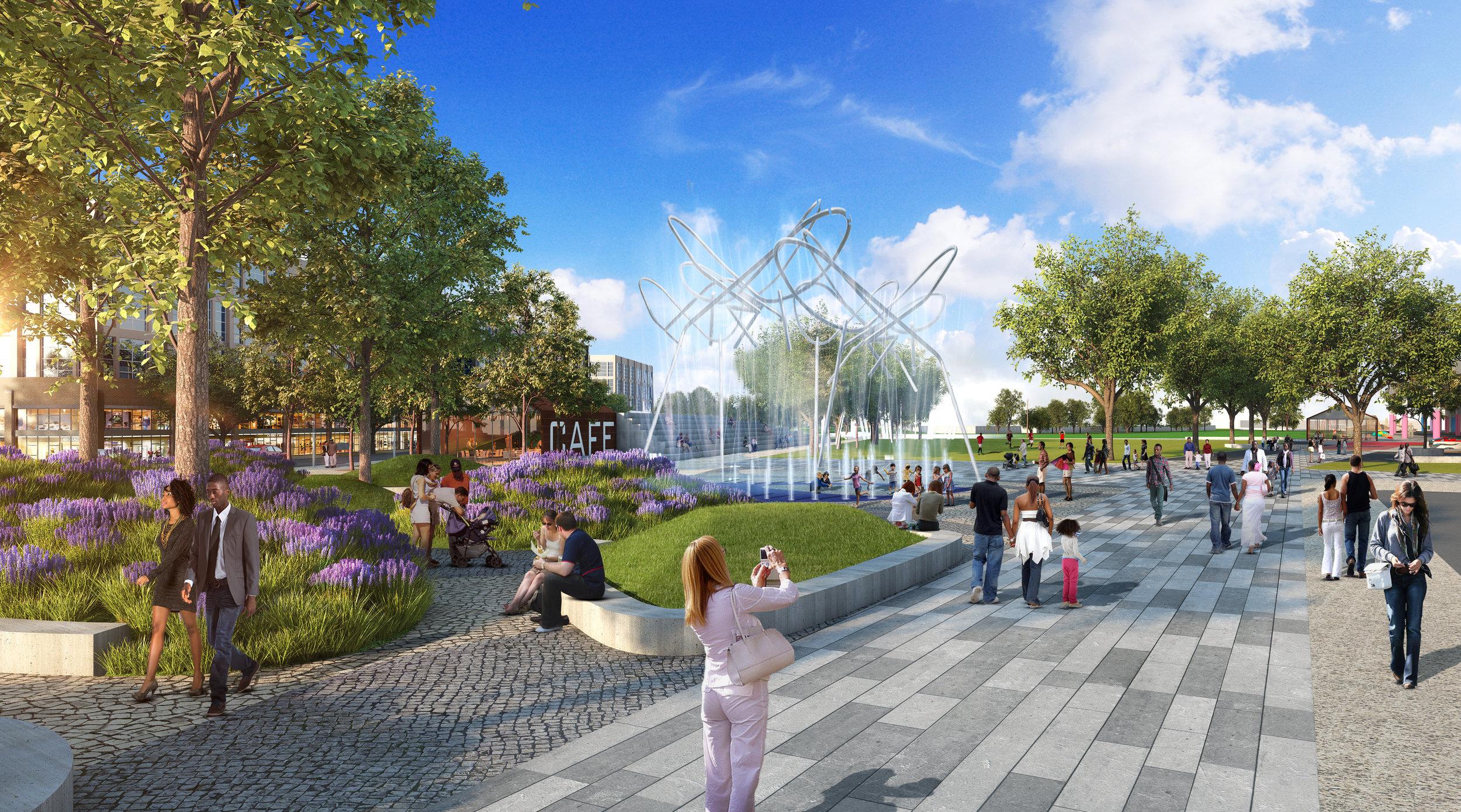 confluence plaza revised.jpg