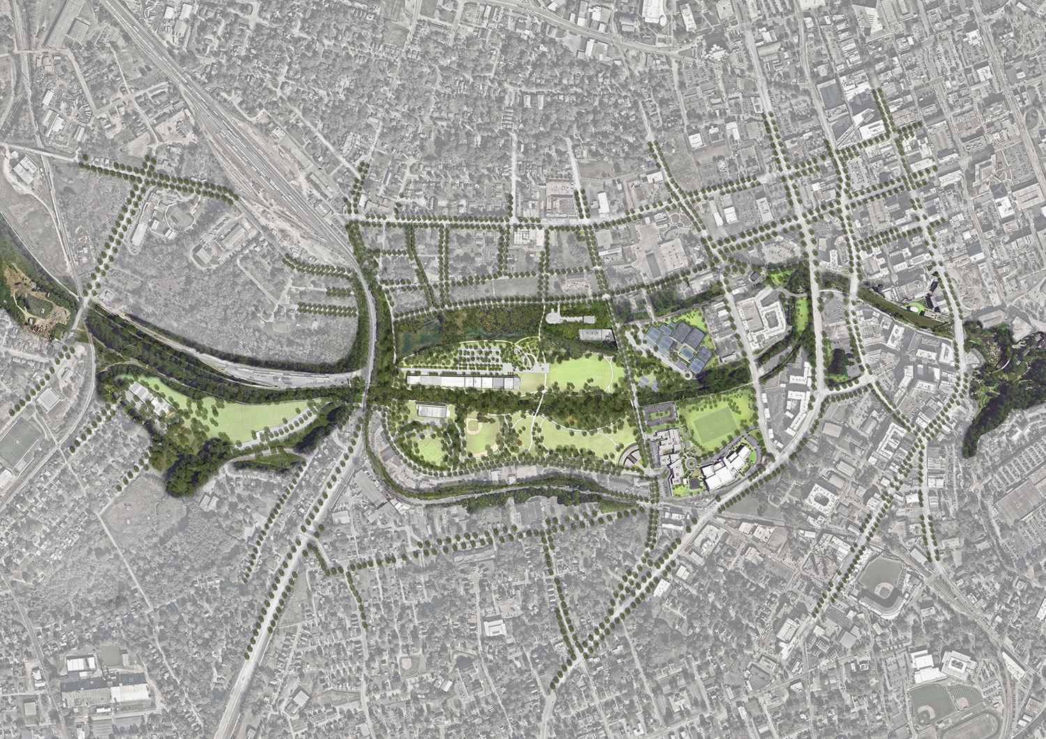 Unity Park - Illustrative Plan - 34x22 - 200sc lower-Web.jpg