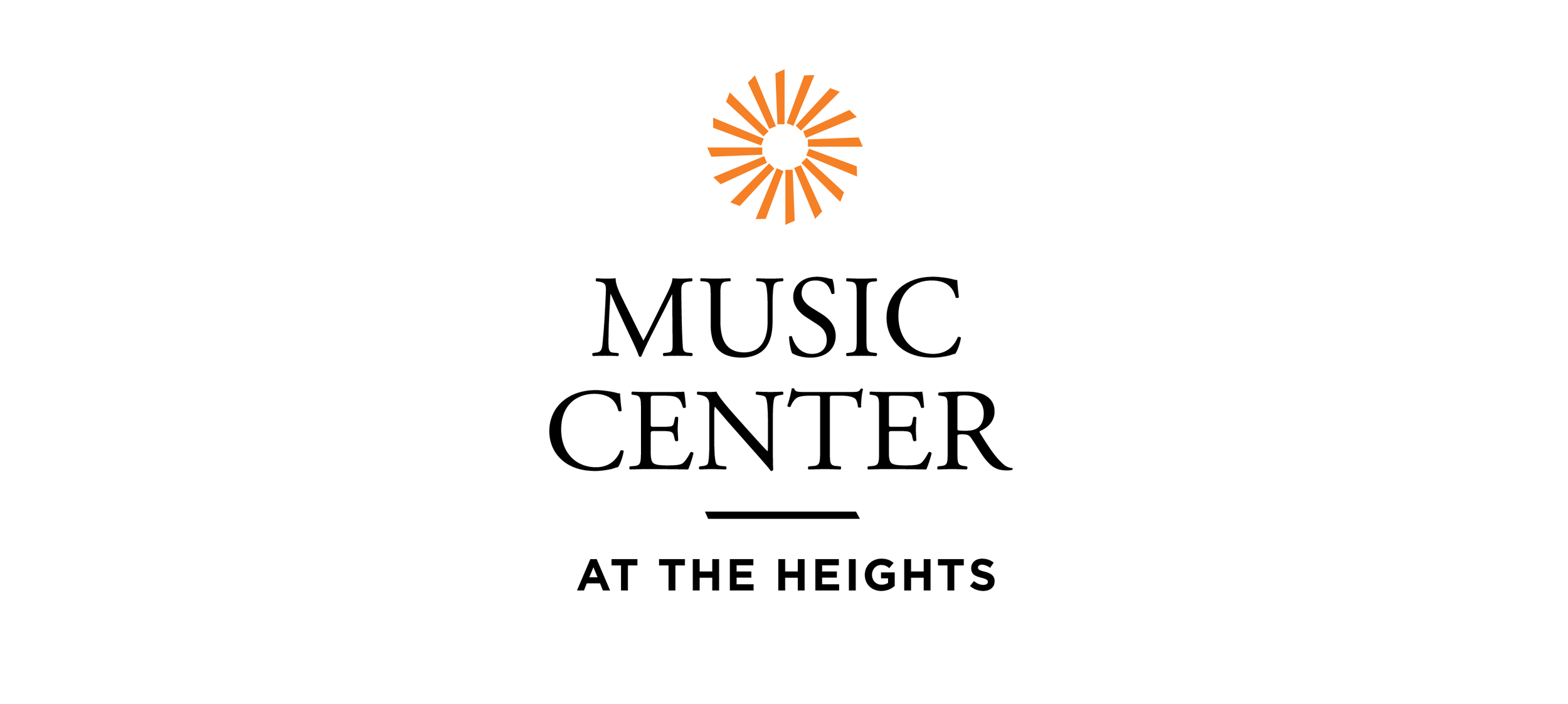 Rose Music Center 7.png