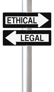 cincinnati-business-litigation-attorney