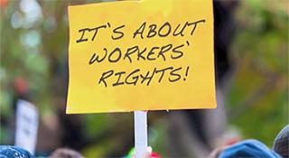 employment-discrimination