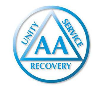 AA-logo-cat-icon.jpg