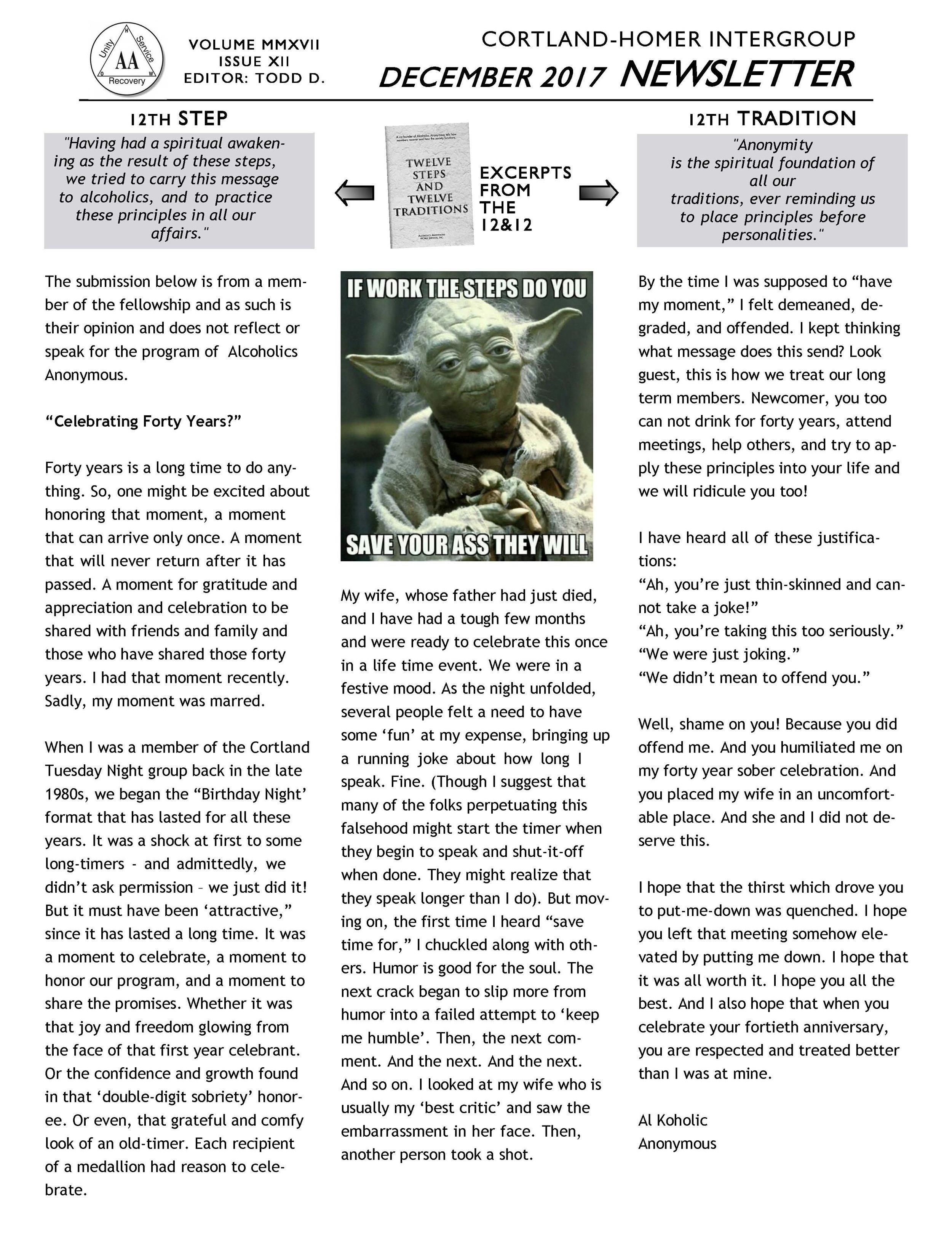 December Newsletter 2017_Page_1.jpg