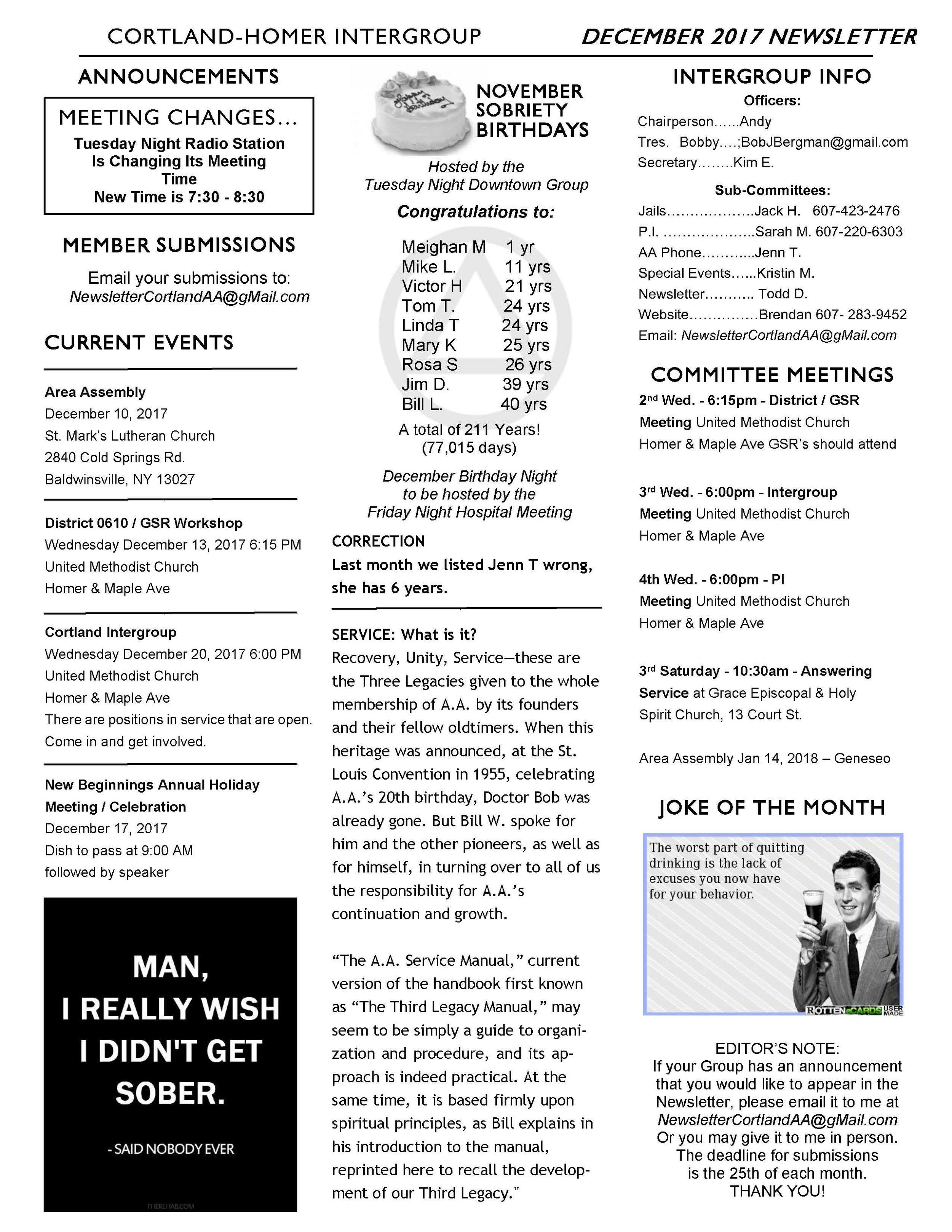 December Newsletter 2017_Page_2.jpg