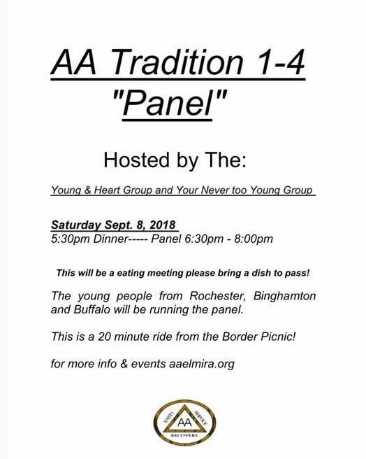 AA Tradition 1-4 Panel.jpeg