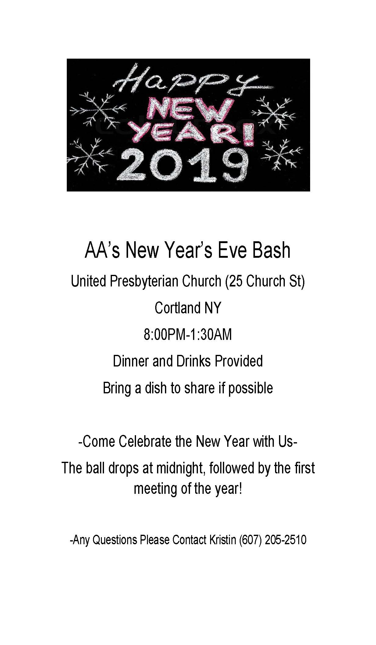 new years eve flyer.jpg