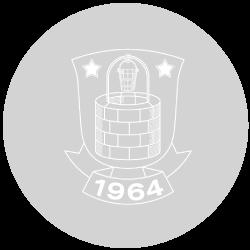 brondby-logoicon-2.png