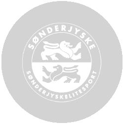 sonderjyske logoicon.png
