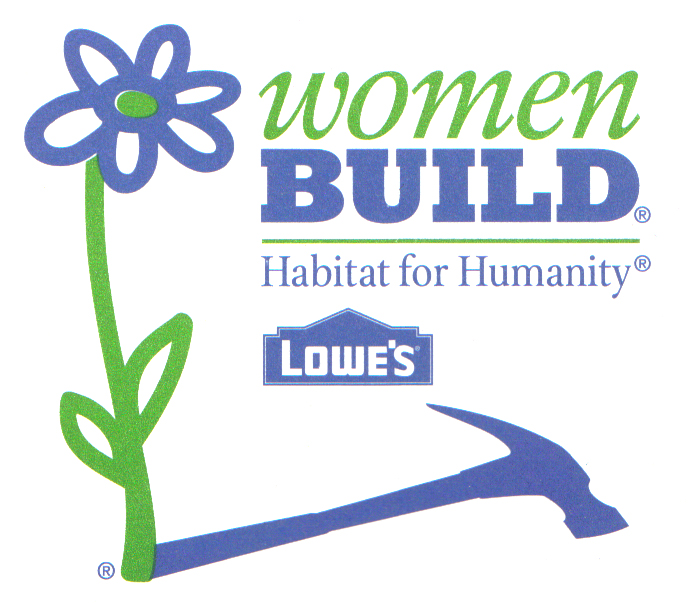 Women-Build-Logo.jpg