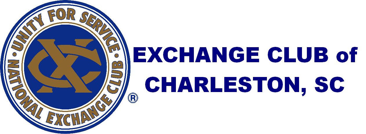 Charleston-Exchange-Club.jpg
