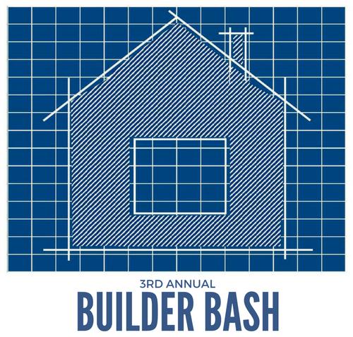 2017-Builder-Bash-Copy.png
