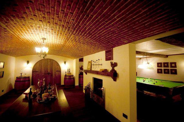 Manor cellar.jpg