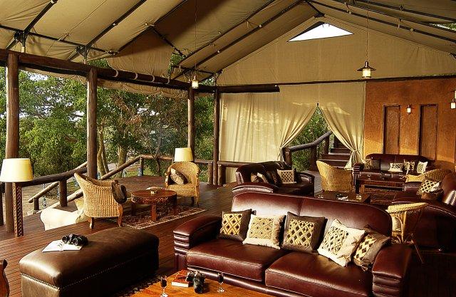 Migration camp lounge.jpg