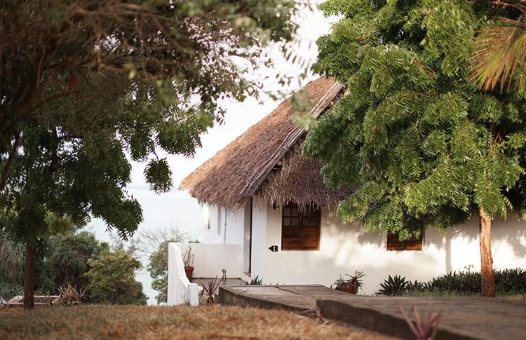 seafront villas exterior 2.jpg