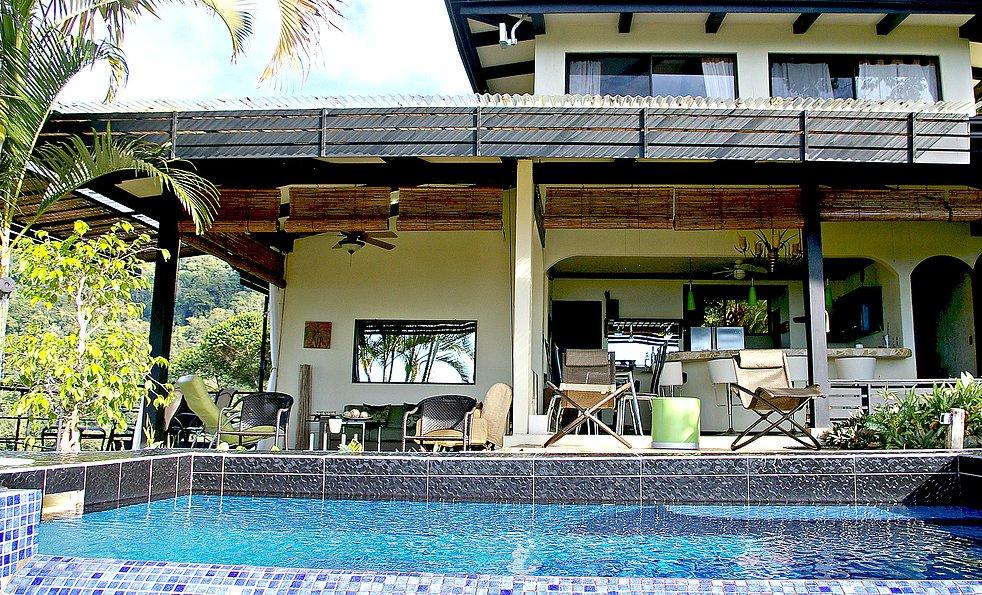 villa romantica[1].jpg
