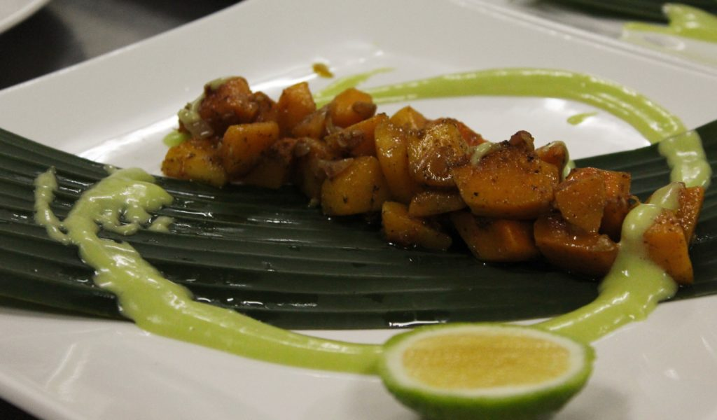 Manta food 2.jpg