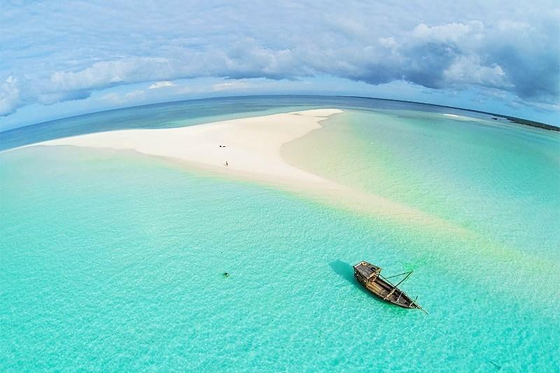 Pemba Island.jpg