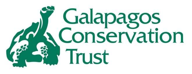 Galapagos-Conservation-Trust.jpg