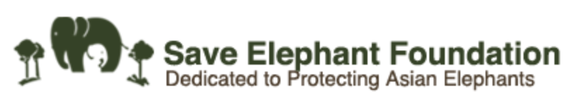 Save Elephant Foundation logo.png