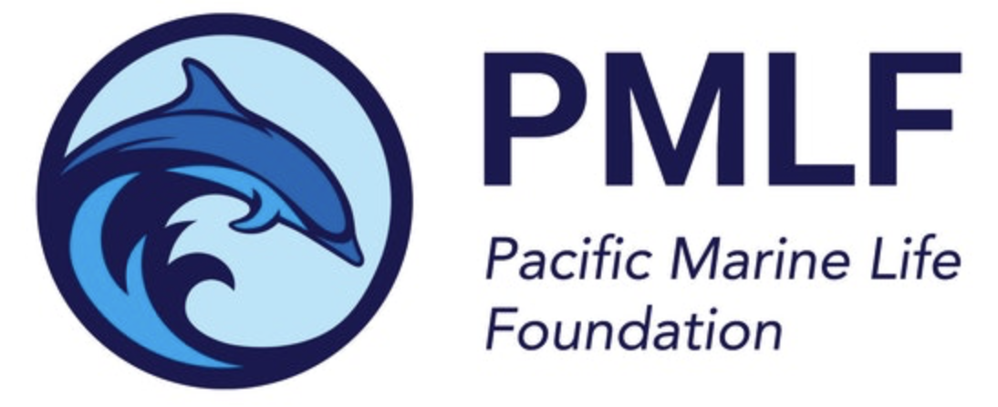 Pacific Marine Life Foundation.png