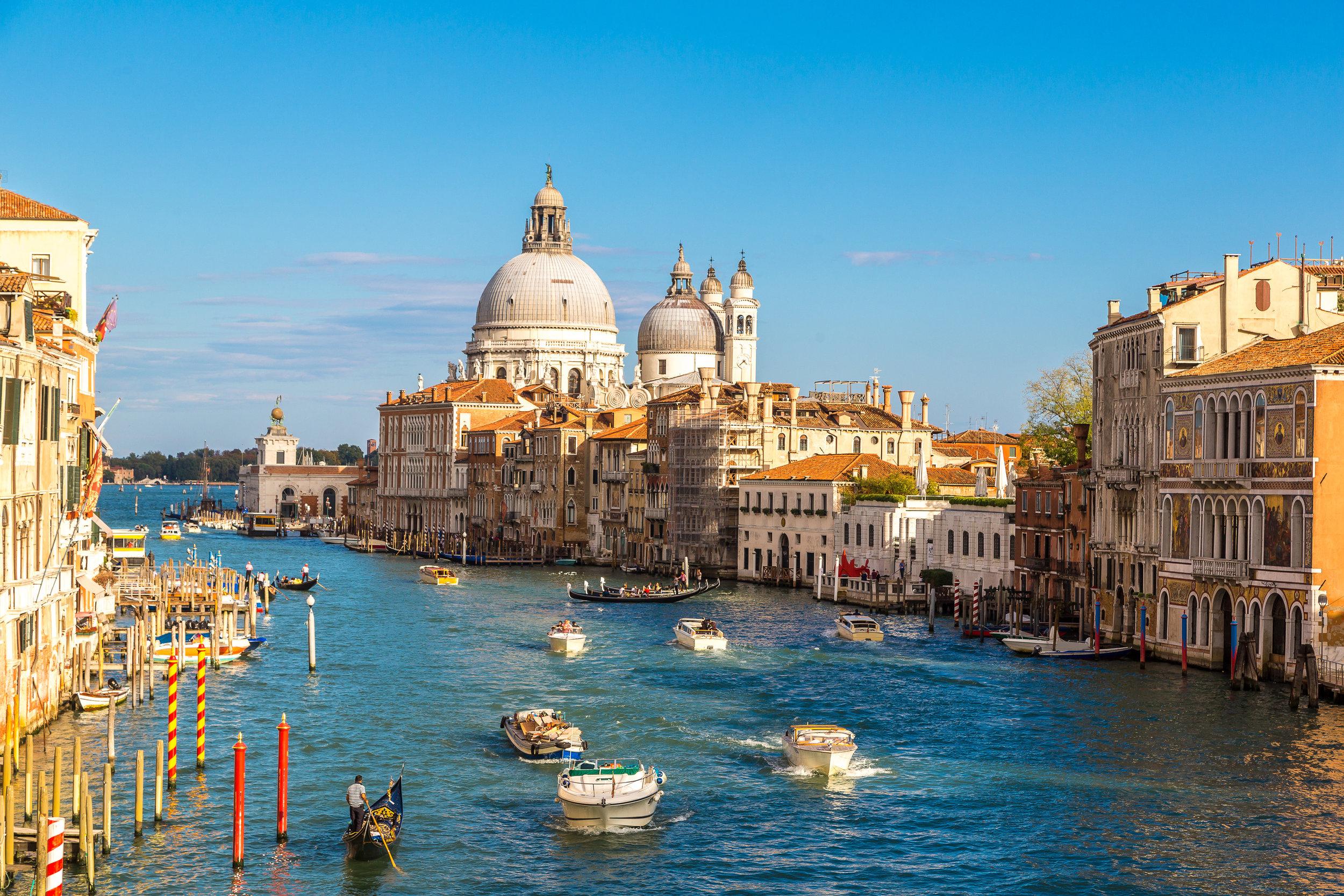 Nov 29:Explore Venice7P- Optional Venician Opera - There is a Venician opera playing at Teatro Malibran!