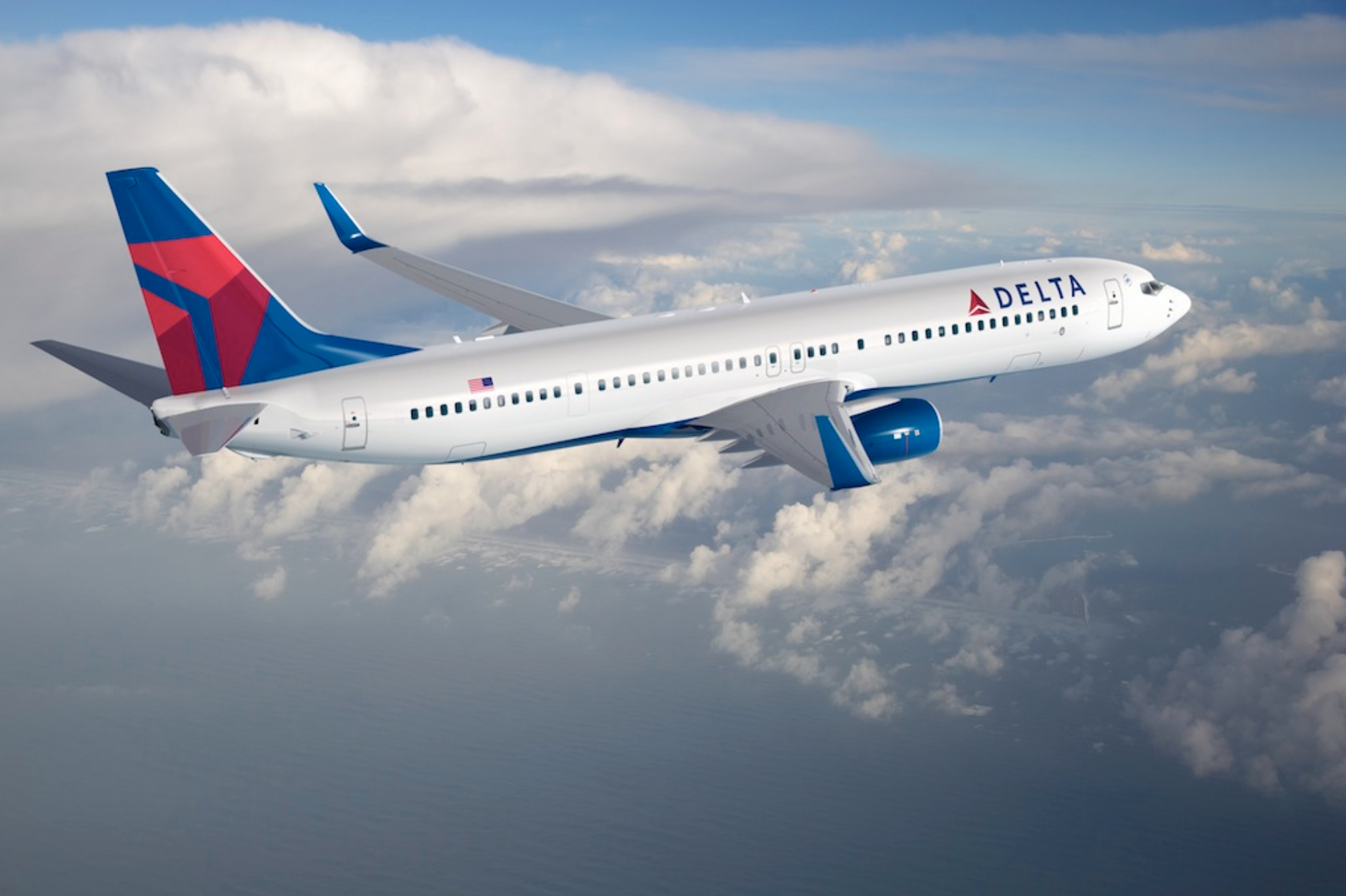 FLIGHT INFO: - New York, NYDELTA Confirmation #: GKEHDADeparting flight:Delta Flight: DL 2341JFK-ATLDEPARTING Sept 13, 2018:FJK @6amATL @ 816amDelta Flight: DL 531ATL-CUNATL @ 945amCUN @ 1120amReturning flightDelta Flight: DL 787CUN-JFKDEPARTING Sept 16, 2018:CUN @110pmJFK @ 557pm*************************************************************Columbus, OHDELTA Confirmation #: GJ7YKJDeparting flight:Delta Flight: DL 2197CMH-ATLDEPARTING Sept 13, 2018:CMH @6amATL @ 730amDelta Flight: DL 531ATL-CUNATL @ 945amCUN @ 1120amReturning flightDelta Flight: DL 787CUN-JFKDEPARTING Sept 16, 2018:CUN @110pmJFK @ 557pmDelta Flight: DL 5957*JFK-CMHJFK @ 840pmCMH @ 1059pm*Flight 5957 Operated by REPUBLIC AIRLINE DBA DELTA CONNECTION